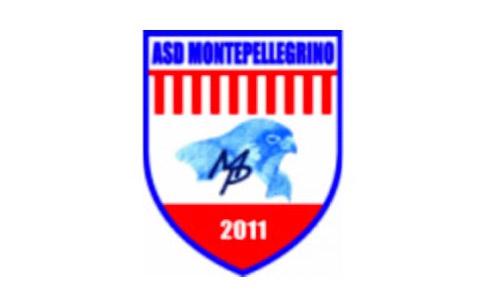 Montepellegrino Logo