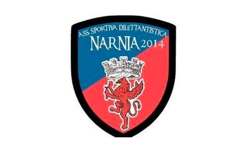 ASD Narnia Logo