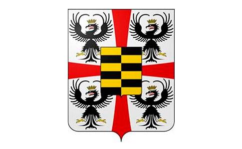 ASD Nubilaria Logo