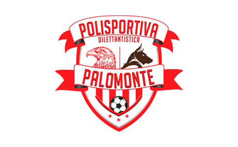 Palomonte Logo