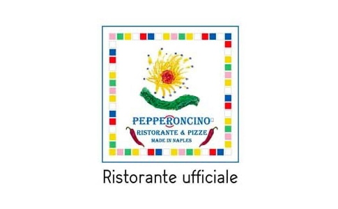 Pepperoncino Logo