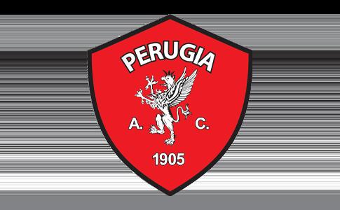 Perugia Calcio Logo