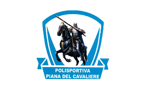 Piana del Cavaliere Logo