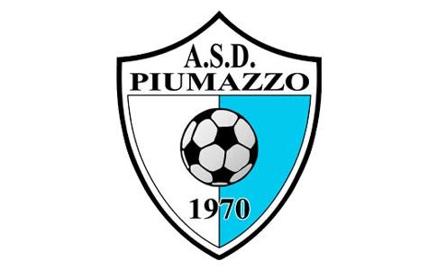 Piumazzo Logo