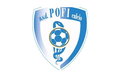 ASD Pofi Logo