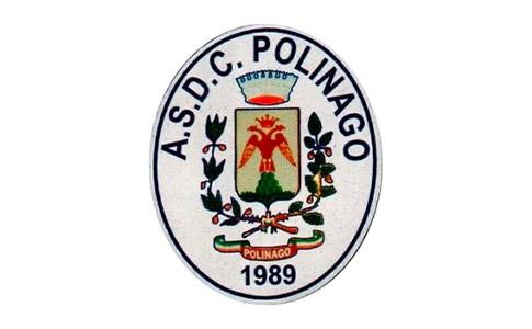 Polinago Logo