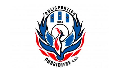 Possidiese Logo