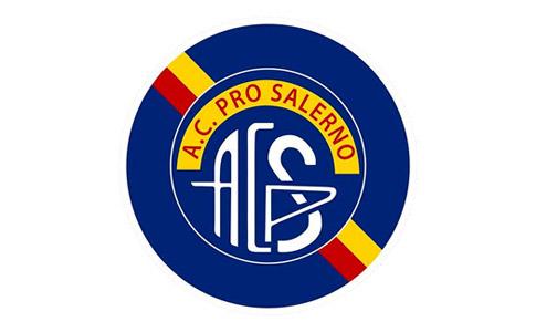 Pro Salerno Calcio Logo