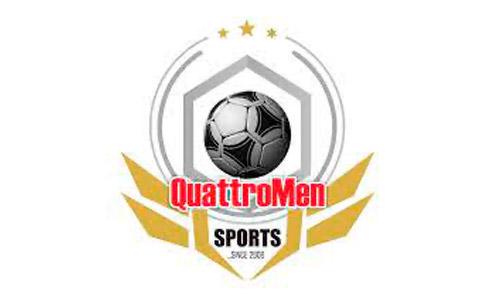 QuattroMen Logo