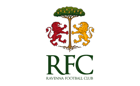 Ravenna Calcio Logo