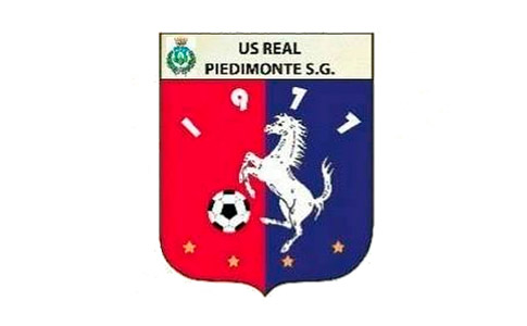Real Pedimonte Logo