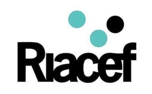 Riacef Logo