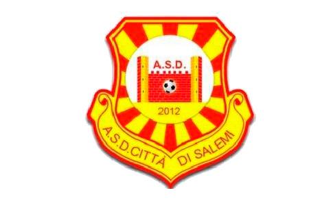 Città di Salerno Logo