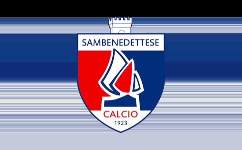 sambenedettese Calcio Logo