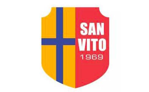 San Vito Logo