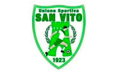 San Vito 1923 Logo