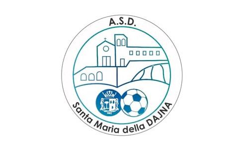 ASD Dajna Logo