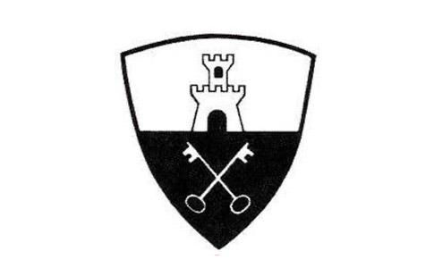 Serre di Rapolano Logo