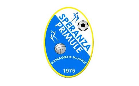 Speranza Calcio Logo