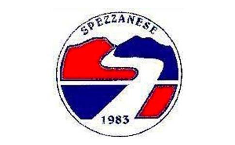 Spezzanese Logo