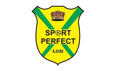 Sport Perfect Logo