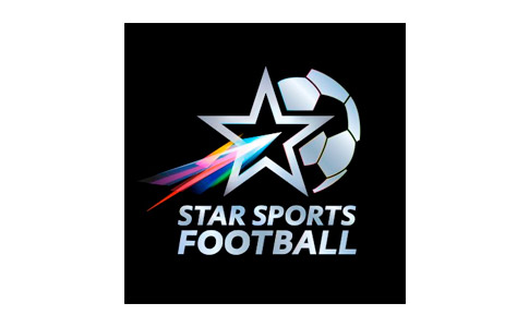 Star Sports Football Logo