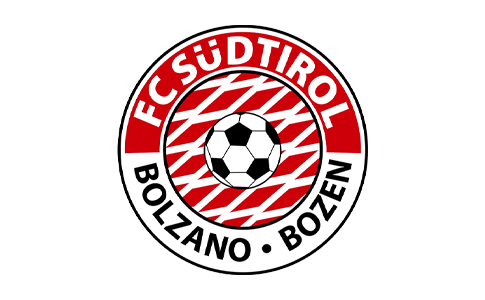 Sudtirol Calcio Logo