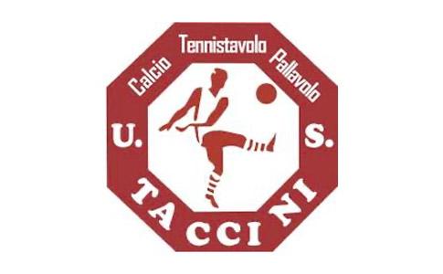 Taccini Logo