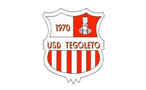 Tegoleto Logo