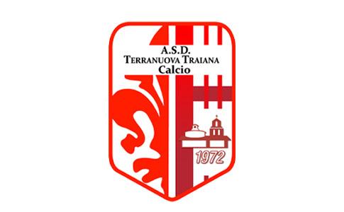 Tearranuova Logo