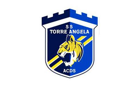 Torre Angela Logo