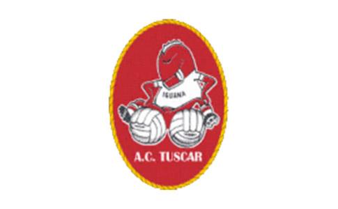 Tuscar Logo