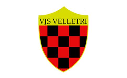 Vjs Velleri Logo