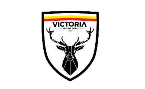 Victoria Jelenia Gora Logo