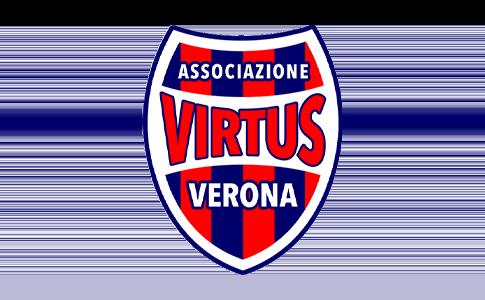virtus-verona logo