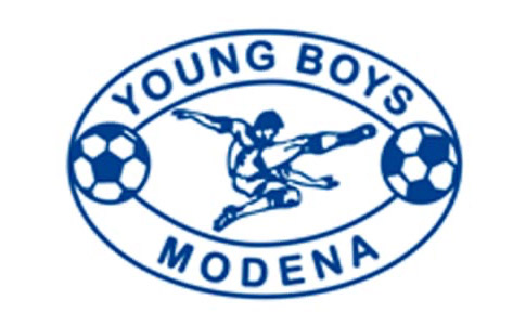 Young Calcio Logo