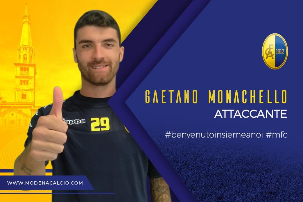 FB Gaetano Monachello0
