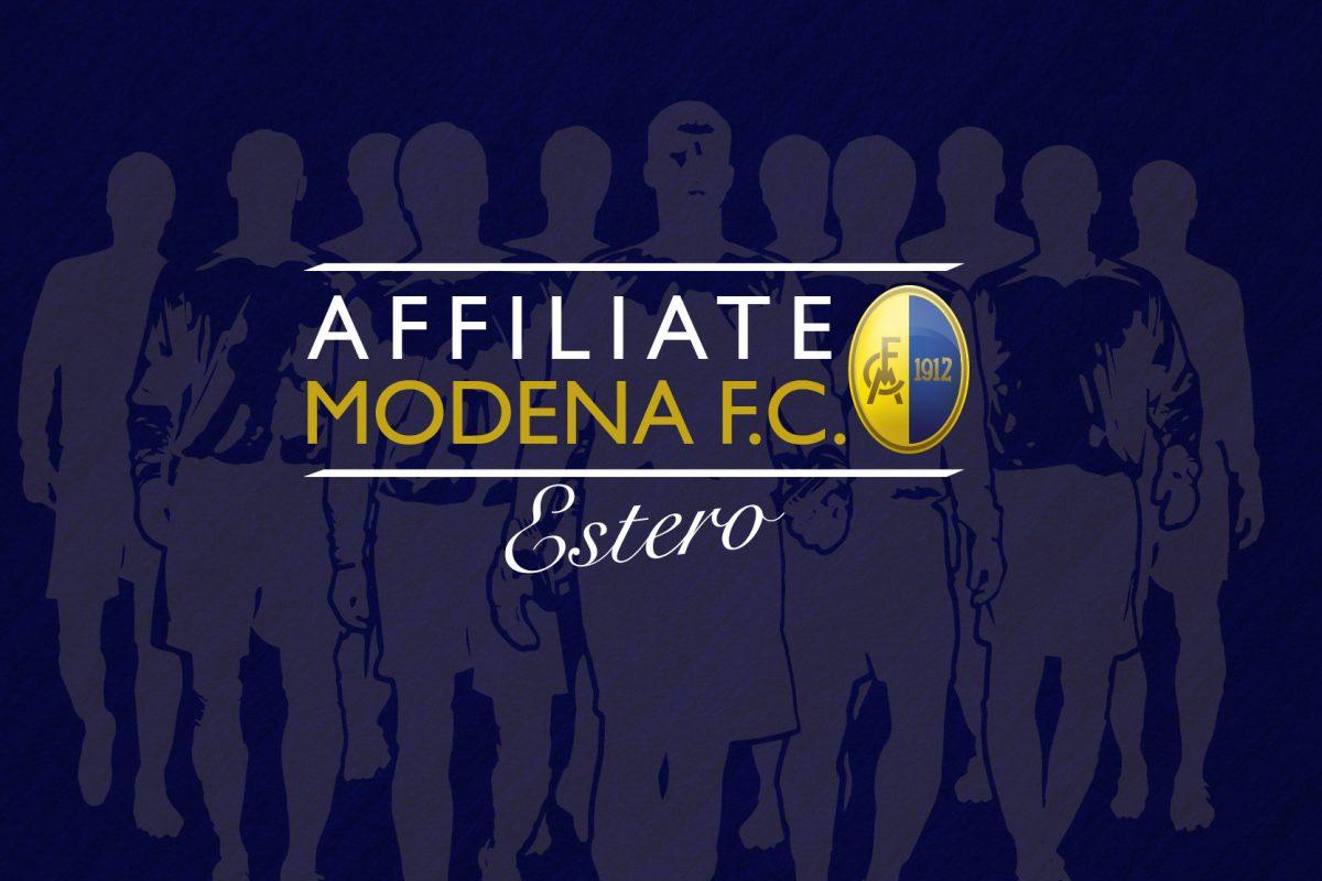Affiliate: una collaborazione con il Feyenoord Rotterdam