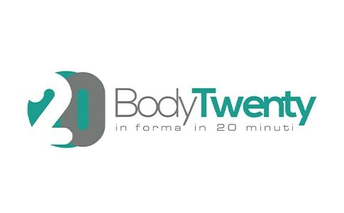 Body Twnty