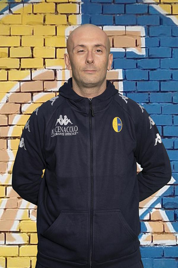 Davide Marzani
