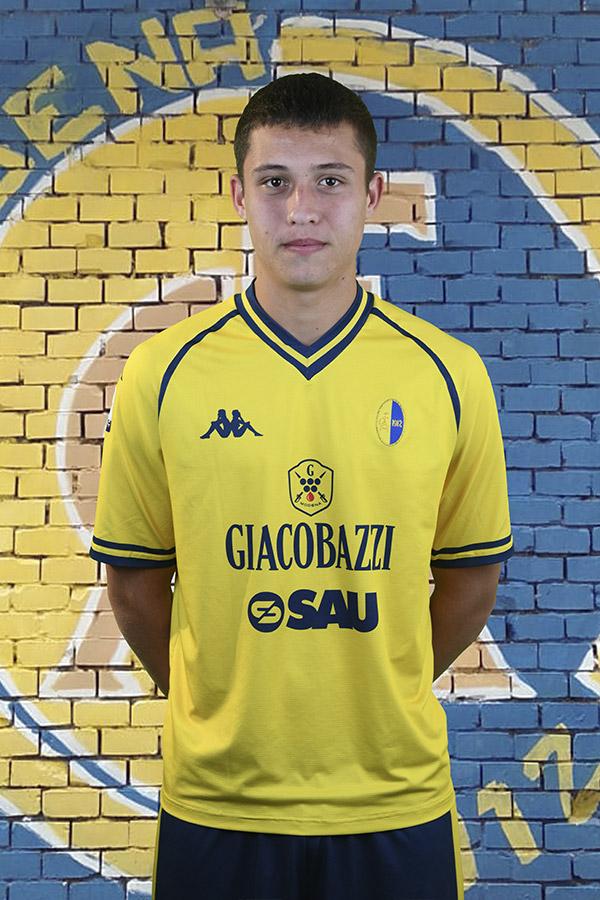 Fabio Abiuso