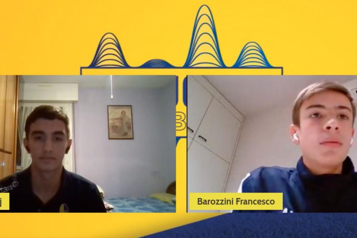 Next Generation Scuola di Web Radio: si pensa alla seconda stagione