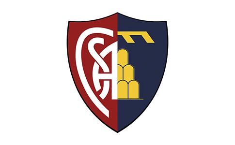 Montevarchi Calcio Logo