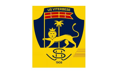 Viterbese Calcio Logo