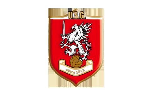 grosseto Calcio Logo
