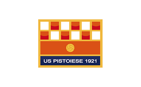 Pistoiese Calcio Logo