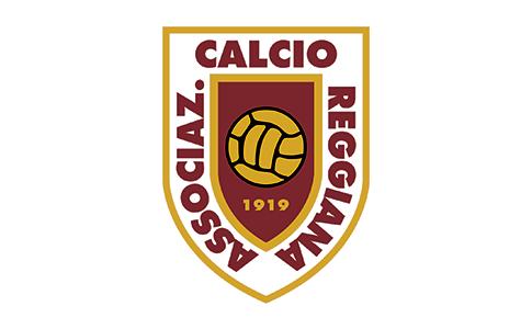 Reggiana Calcio Logo